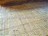 外墻巖棉復合板生產廠家 客戶關注