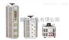 TSGC2J-40K调压器TSGC2J-40K调压器