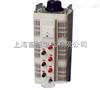 TSGC2J-50K调压器TSGC2J-50K调压器