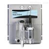 美国原装HACH臭氧分析仪