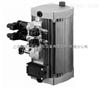 哈威KA 型紧凑型液压泵站,HAWE泵站直销商