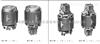 哈威MP型泵组,HAWE紧凑型液压泵站