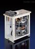 哈威MP型紧凑型液压泵站,MP24A-H1,39/B5TK香港现货
