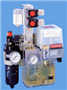 TACO雾化装置MCA-01H4-3B04*供应