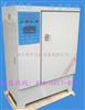 砂浆试块标准养护箱价格/20度恒温砂浆标准养护箱
