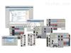 力士乐可编程逻辑控制器PLC,Rexroth控制器
