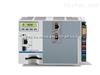 控制器CML25.1-PN-400-NN-NNC1-NW,力士乐XLC模块