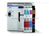 Rexroth微型PLC控制器,力士乐L10型控制模块