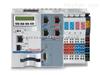 Rexroth逻辑控制模块CML65.1-NP-500-NA-NNNN-NW