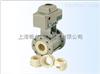 BYQ6/9/41F/W-16SC高性能耐磨损 抗腐蚀结构陶瓷球阀
