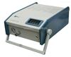 GCRAE 便携式气相色谱仪【PGA-1020】