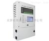 SP-1003 Plus-16 壁挂式可燃气体报警控制器