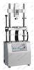 电动立式测试台电动立式测试台商机