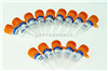 亨代劳BIBF1120 (Vargatef)抑制剂价格