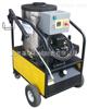 GML17/12秉赋热水高压清洗机柴油加热型