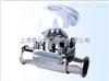 卫生级隔膜阀卫生级隔膜阀,卫生级隔膜阀