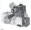博士力士乐PSBD02型泵油路块,Rexroth模块