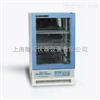 SPX-80B生化培养箱厂家、SPX-80B生化培养箱