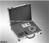 Rexroth测试设备,力士乐VT-SVTSY-1型维修箱