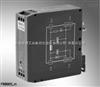 Rexroth电容模块,VT11110-1X香港直供