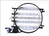D941W电动圆形百叶式调节蝶阀