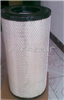 3090268沃尔沃空气滤芯3090268