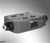 博士力士乐单向节流阀,Z2FS22-8-3X/SV香港直供