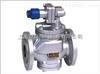 YG43H/Y高灵敏度蒸汽减压阀,蒸汽减压阀,减压阀
