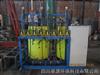 加酸装置|加碱装置|加酸系统|加碱系统|酸碱加药装置|酸碱加药系统|四川加药装置ZYJS/ZYJJ系列