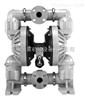 2 非金屬泵英格索蘭ARO氣動隔膜泵2 EXP非金屬泵