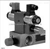 Bosch-Rexroth泵安全块