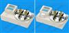 测试仪瓶盖扭矩测试仪能夹住8毫米