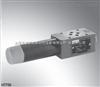 博士力士乐ZDR6(10)D型减压阀