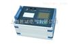 数显式电容电感测试仪