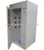 ZJ-AAS-1200-1冷轧钢板烤漆单人双吹风淋室