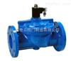 ZCS(DF)水用电磁阀,电磁阀