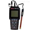 奥立龙420C-01A Star A专业型便携式PH/电导率测量仪