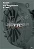 VFC808AF富士风机VFC808AF