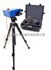 激光位移监测仪(消防、地震 必备)