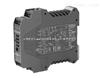 Rexroth放大器模块VT-MRMA1-1-1X/V0/0