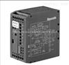 Rexroth比例阀放大器VT-MSRA1–1–1X/V0/0