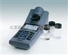 德国WTW pHotoFlex Turb 光度计