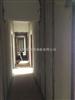上海轻质墙板价格