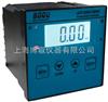 DDG-2090经济型在线电导率分析仪