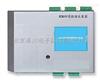 BK.2-YCN-K36环保数采仪
