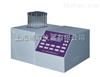 BQCOD-2EBQCOD-2E实用型化学需氧量速测仪