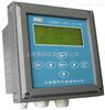 CLG-2086CLG-2086中文在线氯离子浓度计