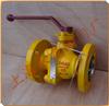 氨用球阀、氨用贮罐球阀
