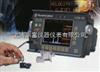 USN60批发USN60价格USN60配置USN60带方波超声波探伤仪