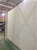 空心轻质隔墙板销售厂家